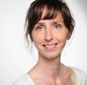 Iris Gajkowski