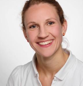 Jana Wittig